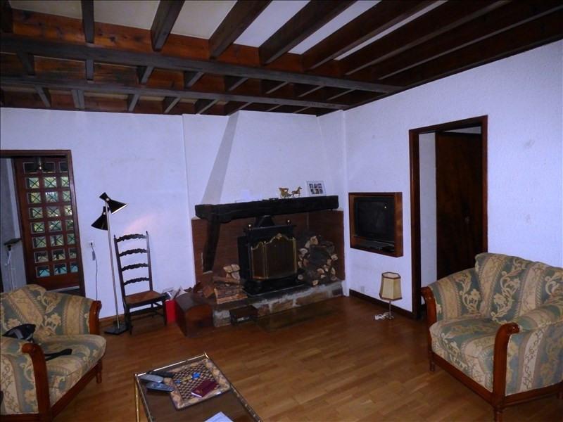 Vente maison / villa St amans valtoret 169000€ - Photo 4