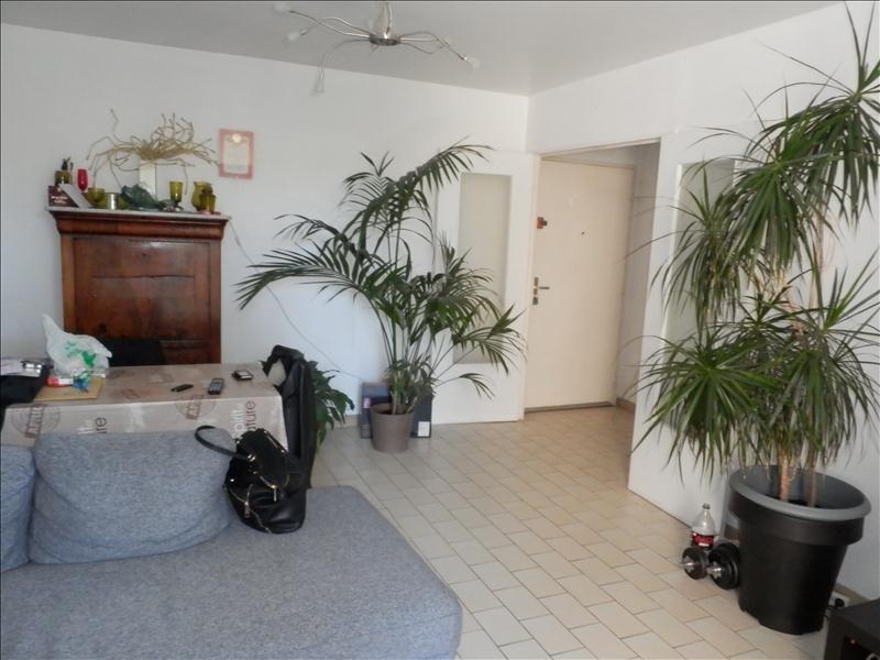 Location appartement Toulon 690€ CC - Photo 4