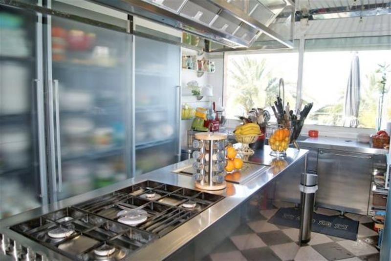 Vente de prestige maison / villa Corbara 2880000€ - Photo 27