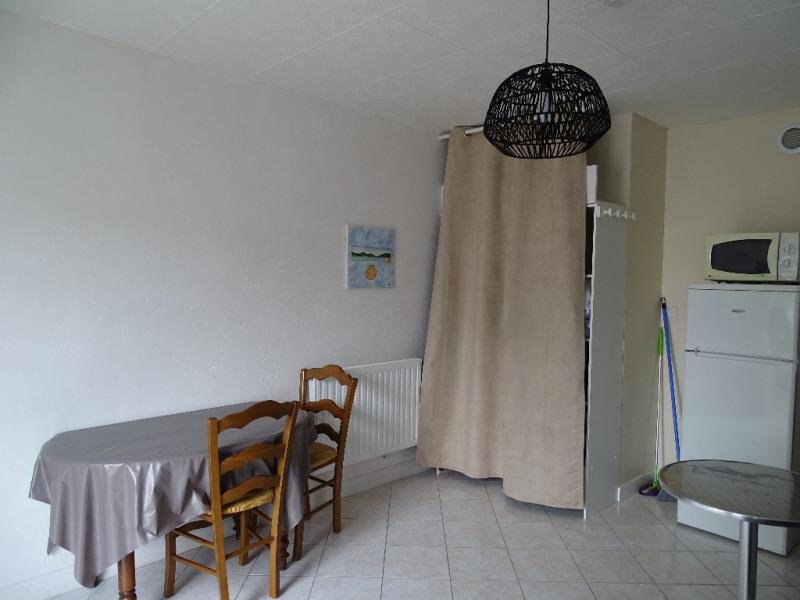 Location appartement Chatelaillon plage 480€ CC - Photo 3