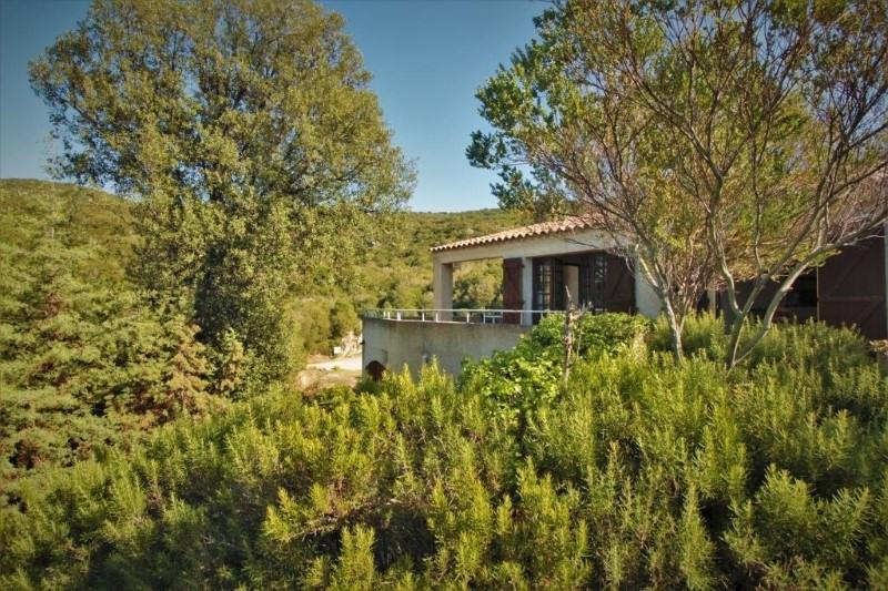 Vente maison / villa Coti chiavari 420000€ - Photo 5