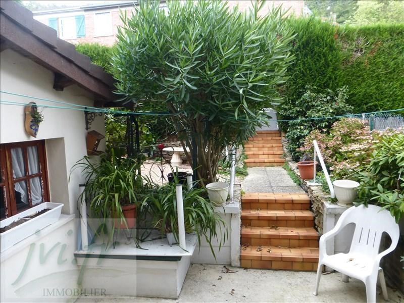 Vente maison / villa Soisy sous montmorency 262500€ - Photo 3
