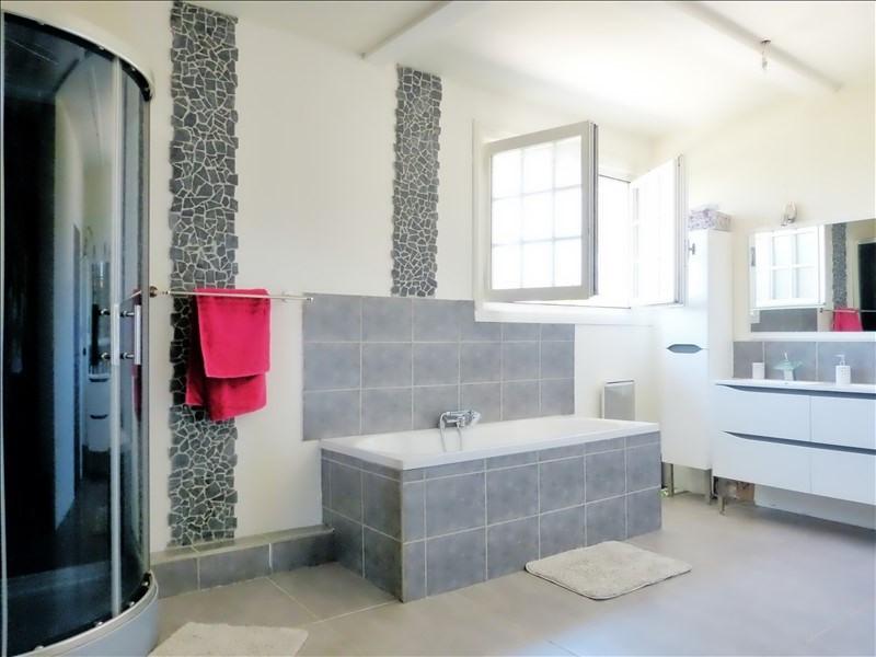 Vente maison / villa Marnaz 400000€ - Photo 5