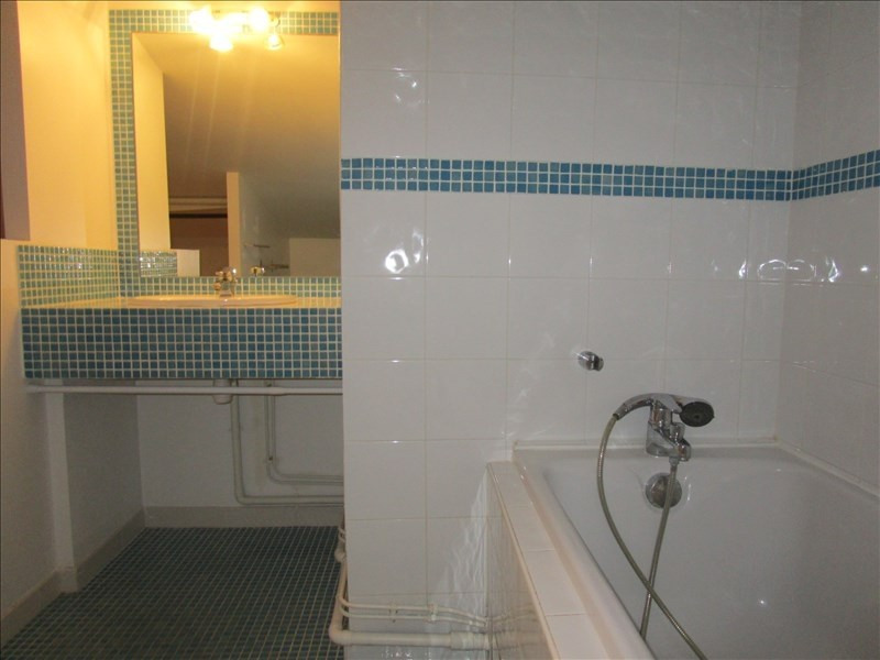 Location maison / villa Cavanac 850€ CC - Photo 9