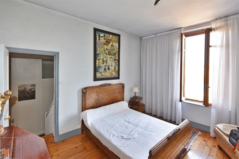 Vente de prestige maison / villa Caluire et cuire 1144000€ - Photo 9