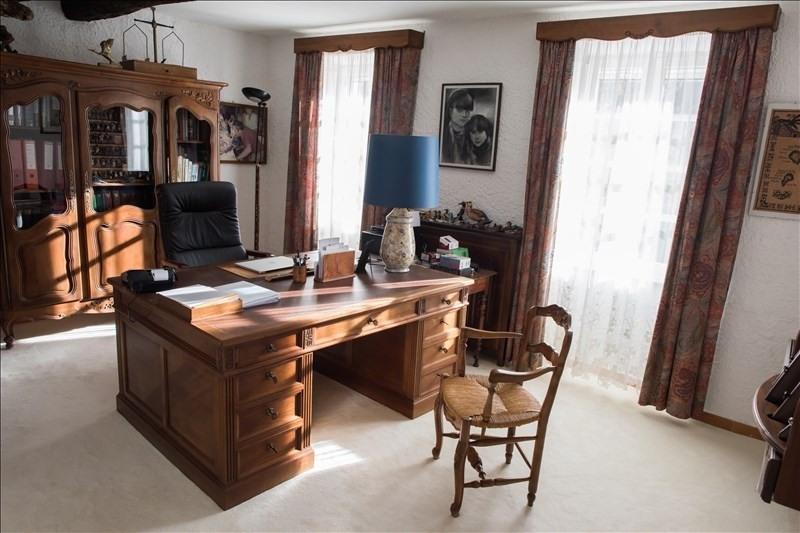 Verkoop van prestige  huis Le pradet 1100000€ - Foto 10