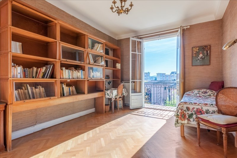 Vente appartement Aix en provence 520 000€ - Photo 2