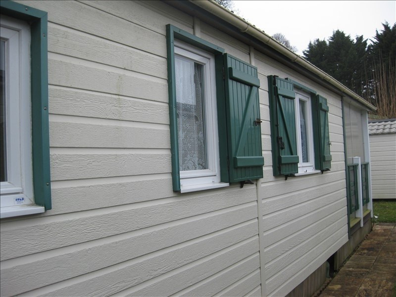 Vente maison / villa Moelan sur mer 82800€ - Photo 4