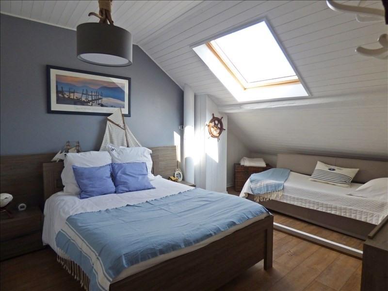 Sale house / villa Chanaz 425000€ - Picture 4