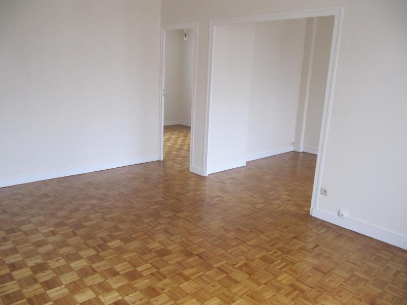 Location appartement St martin d'heres 591€ CC - Photo 2