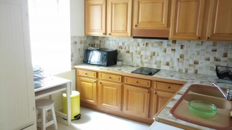 Location appartement St germain en laye 975€ CC - Photo 4