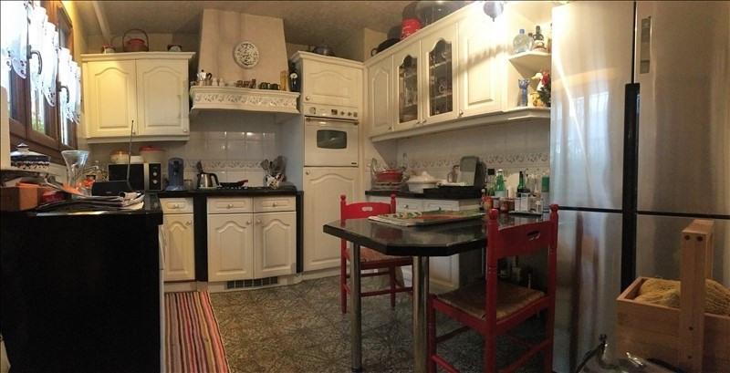 Sale house / villa Romainville 488000€ - Picture 2