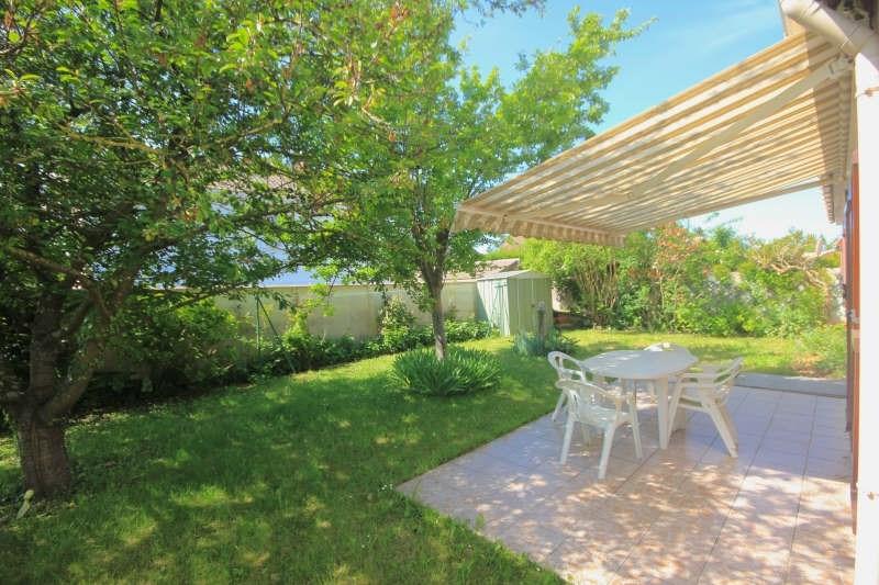 Sale house / villa Villers sur mer 395000€ - Picture 4