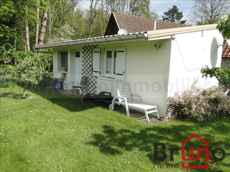 Verkoop  huis Rue 332000€ - Foto 9