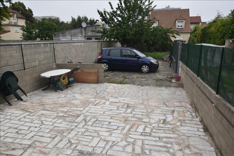 Revenda casa Sartrouville 449000€ - Fotografia 8