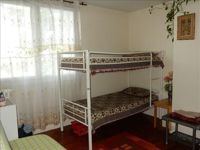 Sale apartment Sarcelles 134000€ - Picture 7