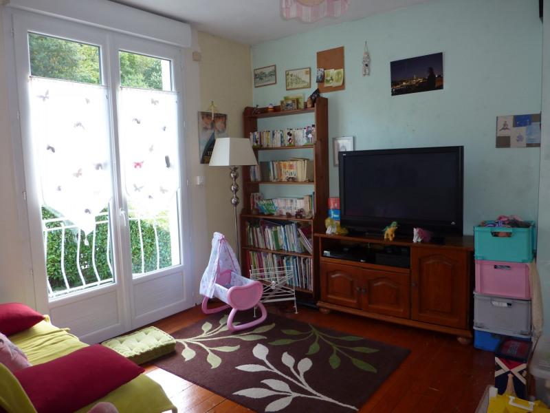 Sale house / villa Bures sur yvette 640000€ - Picture 14
