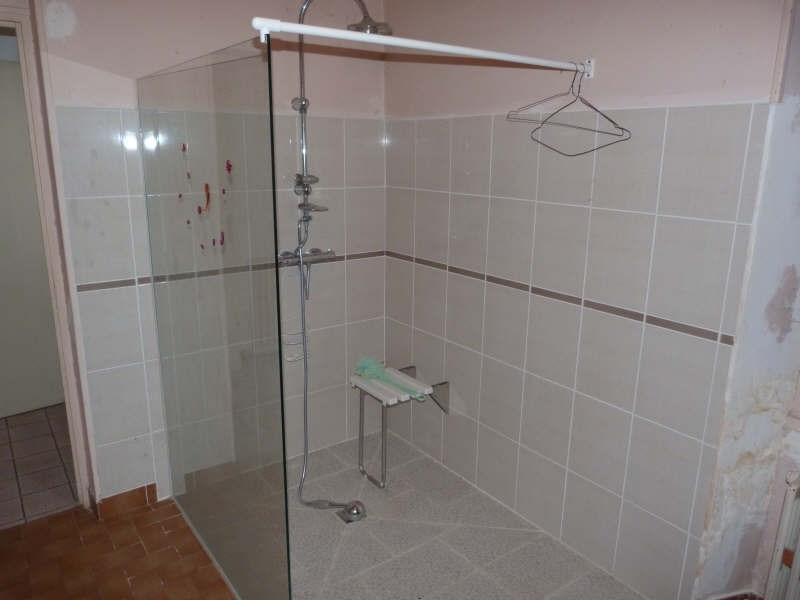 Sale house / villa Proche joigny 112000€ - Picture 6