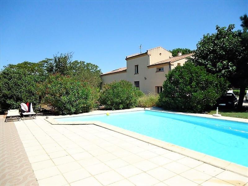 Vente de prestige maison / villa Lagrave 440000€ - Photo 9