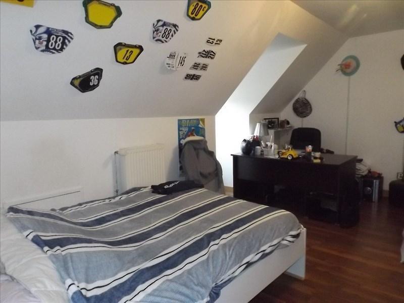 Sale house / villa Senlis 399000€ - Picture 7