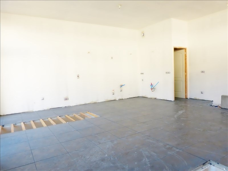 Sale loft/workshop/open plan Cluses 75 000€ - Picture 2