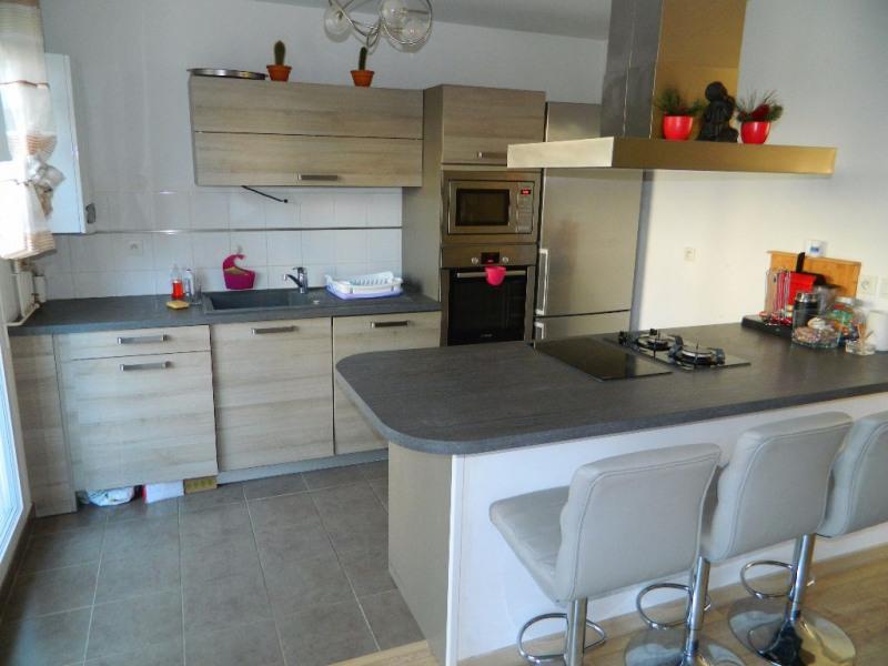 Sale house / villa Meaux 234000€ - Picture 5