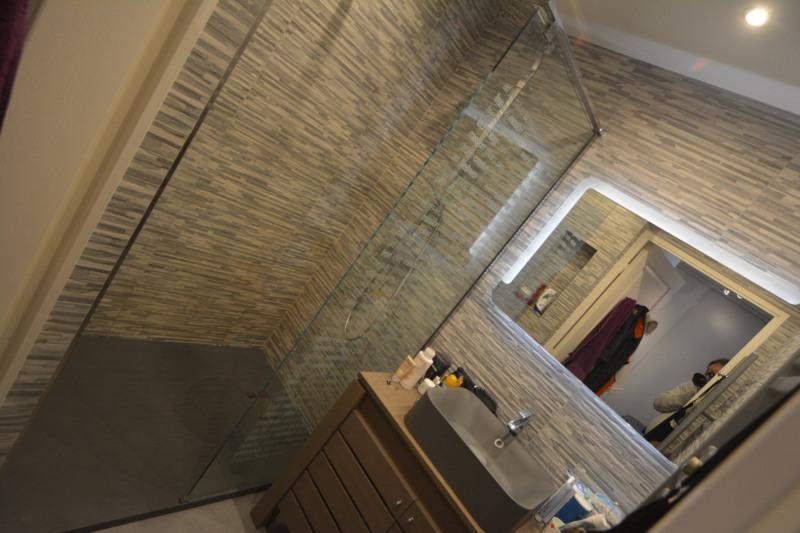 Vendita appartamento Antibes 338000€ - Fotografia 7