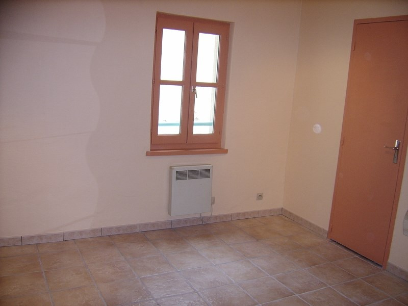 Location appartement Lyon 1er 393€ CC - Photo 3