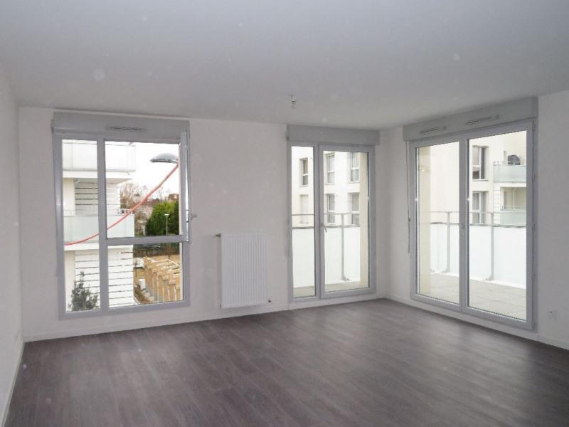 Appartement Vaulx En Velin 2 pièce (s) 50 m²