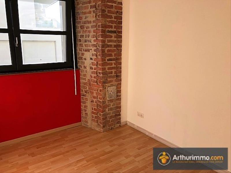 Vente appartement Colmar 130000€ - Photo 2
