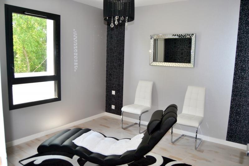 Vente de prestige maison / villa Bruz 685740€ - Photo 9