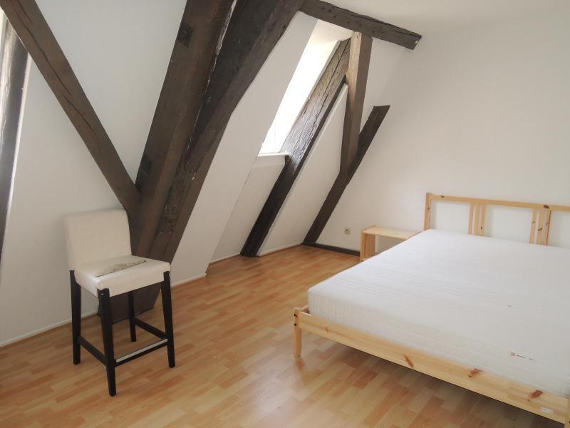Vermietung wohnung Strasbourg 700€ CC - Fotografie 8