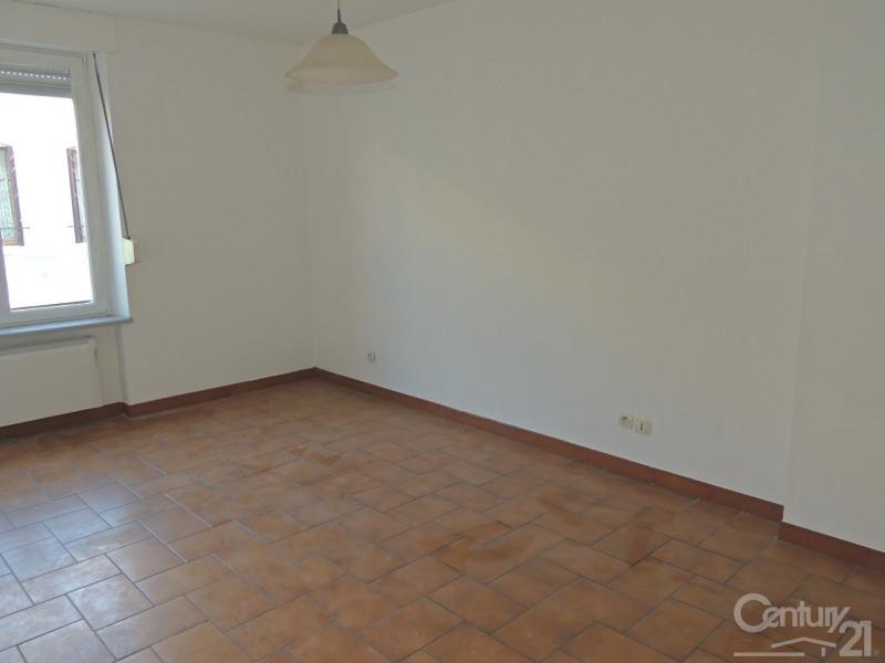 Alquiler  apartamento Pont a mousson 545€ CC - Fotografía 5