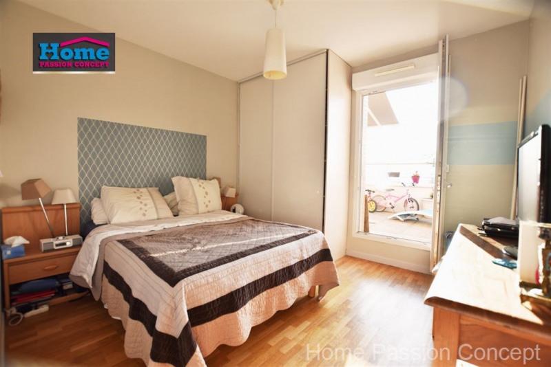 Vente appartement Nanterre 375000€ - Photo 4