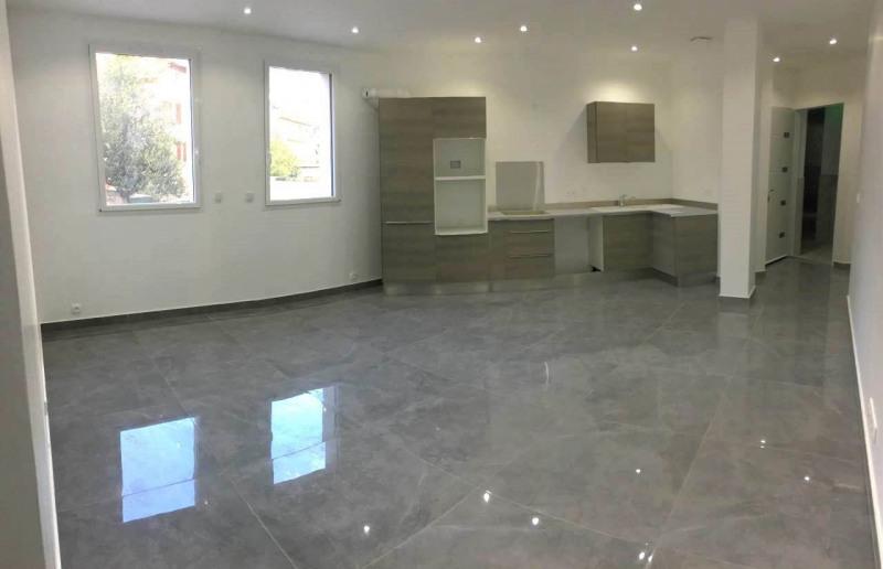 Rental apartment Bonneville 1150€ CC - Picture 2