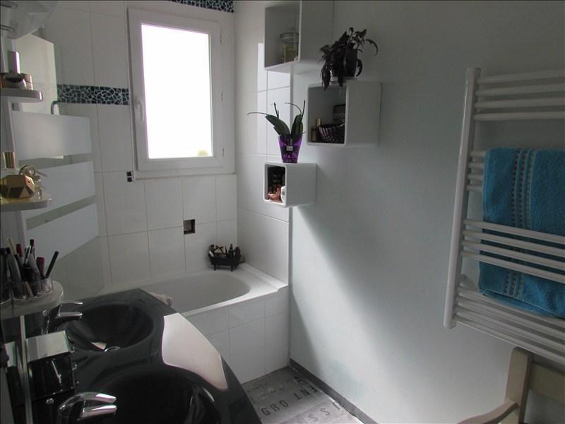 Sale apartment Beziers 94000€ - Picture 4