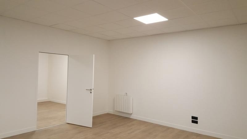 Sale empty room/storage Noisy le grand 2 000€ - Picture 3