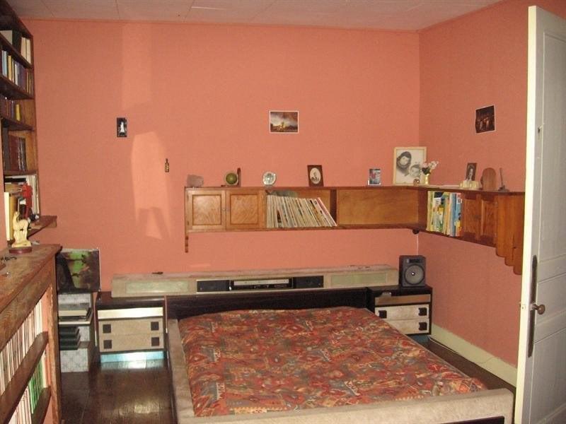 Vente maison / villa Montlieu la garde 79000€ - Photo 7