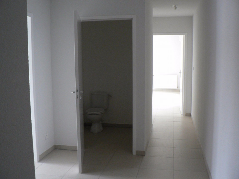 Vente appartement Ajaccio 212700€ - Photo 6