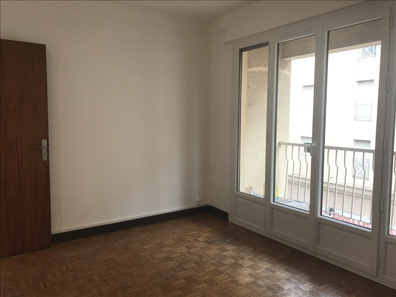 Location appartement Aix en provence 970€ CC - Photo 6