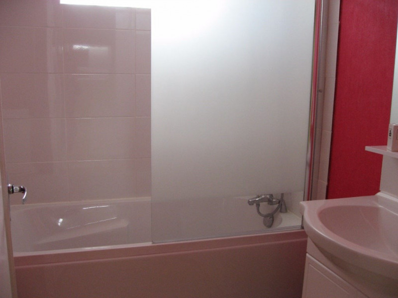 Rental apartment Limoges 350€ CC - Picture 6