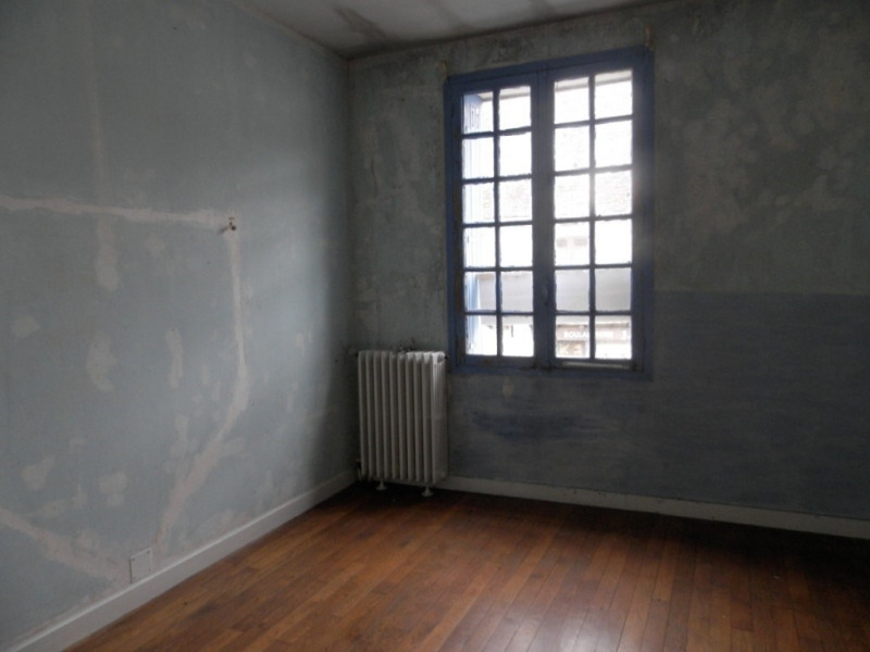 Vente maison / villa Mouleydier 55 000€ - Photo 2