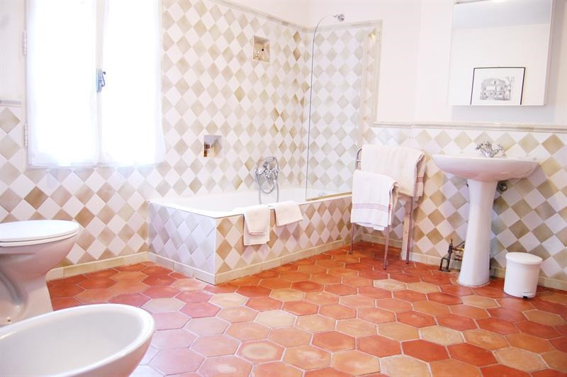 Vente de prestige maison / villa Le canton de fayence 1550000€ - Photo 53