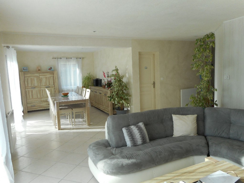 Vendita casa Landaul 284200€ - Fotografia 3