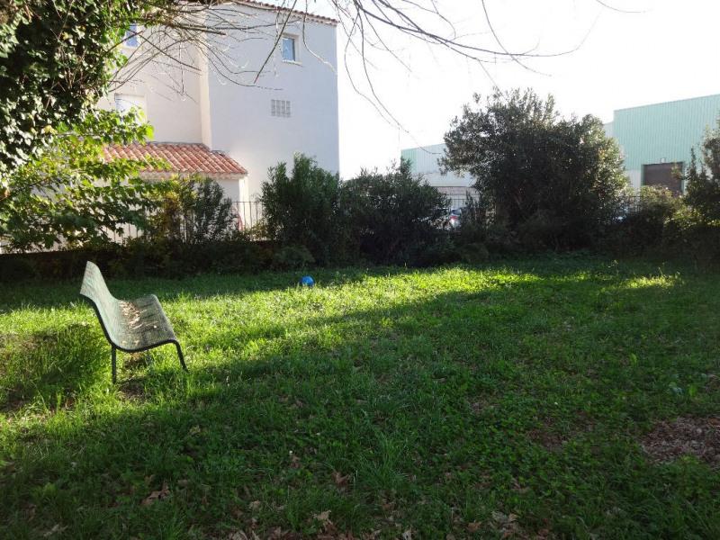 Rental apartment Althen des paluds 680€ CC - Picture 12