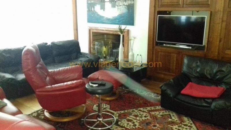 Verkauf auf rentenbasis haus Monsempron libos 177000€ - Fotografie 25