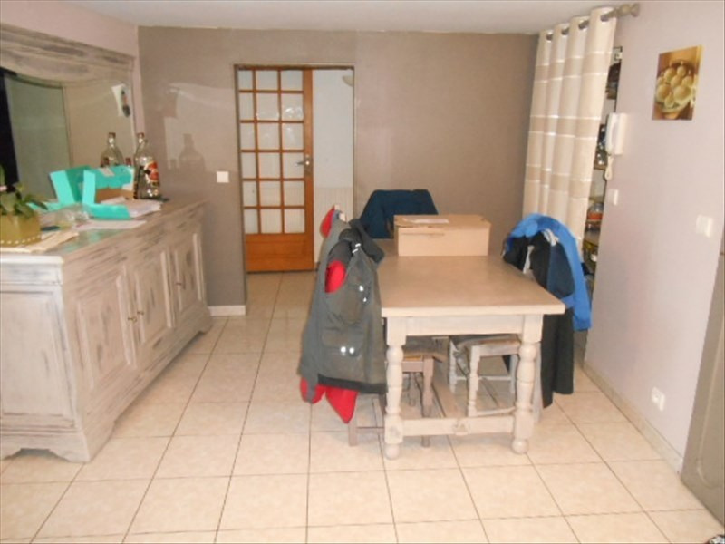 Sale house / villa La ferte sous jouarre 230 000€ - Picture 5
