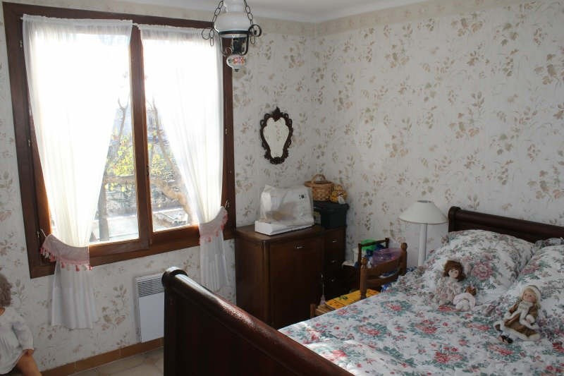 Sale house / villa La farlede 535000€ - Picture 8