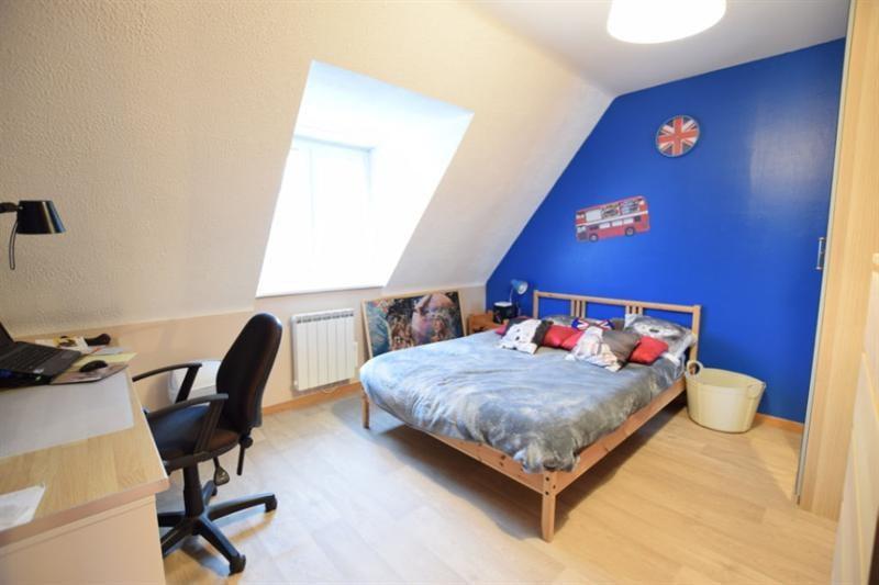 Verkauf haus Brest 221500€ - Fotografie 6