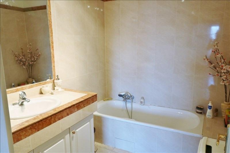 Deluxe sale house / villa Colomars 595000€ - Picture 10